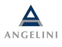 Angelini Pharma